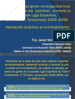 04_centros.pdf