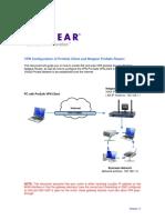Client-Box VPN guide.pdf