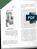 Guia parte corte I.pdf