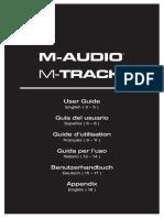 M-Track(MKII)-UserGuide-v1.1.pdf