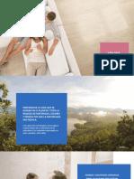 Colección Vida 2016.pdf