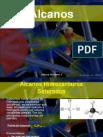 alcanos-1210895303219129-9
