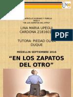 Presentacion 4_Lina maria-diplomado.pptx