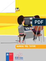 Manual Tutor Musica Digital