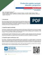 1440087284AgriculturaOrgánica2015 (2)