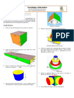 10ejerciciosbasicosdegooglesketchupjosenoe-131017212653-phpapp01.pdf