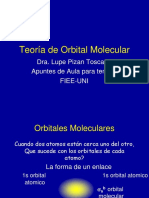 3-MOTeoria-para-pub.pdf