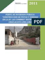 102087108 Perfi Pistas y Veredas
