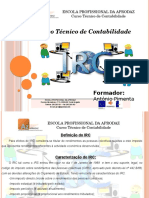 39183020 Power Point de Irc