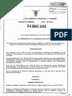 DECRETO_556_DEL_14_DE_MARZO_DE_2014.pdf