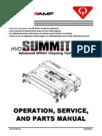 Summit_S_Manual.pdf