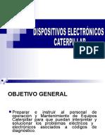 dispositivos-electronicos-caterpillar.ppt