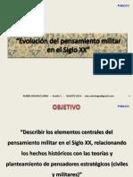evolucinpensamientomilitarsigloxx-140823122735-phpapp02.pdf