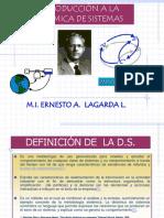 ids1.pdf
