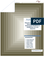 ACTIVIDAD 4 FODA ALMACENES TIA.docx