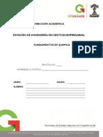practica-2 (1).pdf