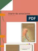 Mi Diario de Emociones.pptx Desarrollo h 1