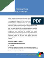 05. KB 6 2015 GETARAN.pdf