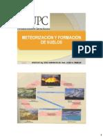 3.- Meteorizacion y Foramcion de Suelos 3 PDF 2 Revis Jhr-pht (1)