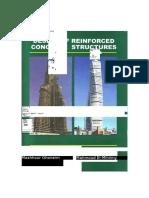 PDF Viewing Archiving 300 Dpi Traducir
