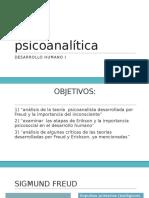 Teoría-psicoanalítica.pptx