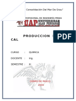 cal.docx