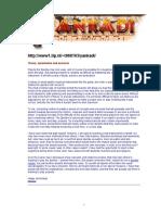 playing_djembe.pdf