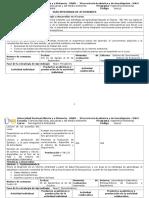 Guía Integrada Formato Word (1)