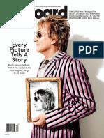 Billboard Magazine 04 May 2013