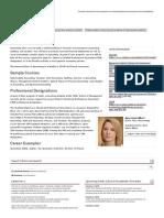 Accounting - BCom - Telfer School of Management.pdf