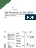 silabus_mikrobiologi_I.doc