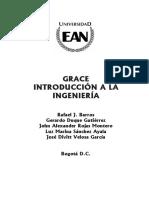 GRACE Completo(1)