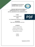 06-LAS-ORGANIZACIONES-MECANICAS-Y-ORGANICAS.docx