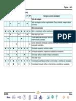 Astra_plano de Manutencao Preventiva Astra Manual Reparacao