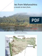 Rivers_of_Maharashtra_Dec_2011.pdf