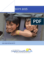 Sagarmatha Annual Report 2015_pages