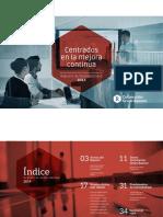 Grupo Romero.pdf
