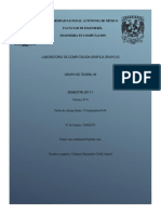 Reporte_Práctica6.pdf