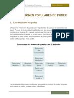 Montoya. Manual de Economía Solidaria. Capítulo 6