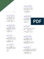 PDF lab 1