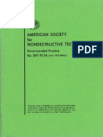 1975 ASNT REVISIOM.pdf