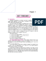11-Maths-Revision-Book-Chapter-1.pdf