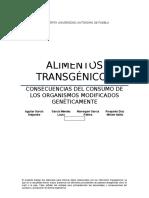 Alimentostransgenicos Buap Ensayo 140419164958 Phpapp01