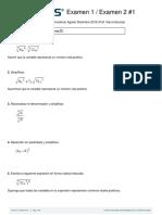 Examen_Bloque_1-2ASDFSDF