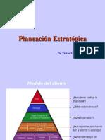 1.Metodologia Planeacion Estrategica
