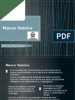 Marco Teórico (5)