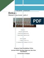 makalahalatmusikbotolbekas-121019084255-phpapp01