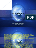 TAFSIR AL-QUR'AN.ppt