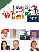 elecciones 2016.docx
