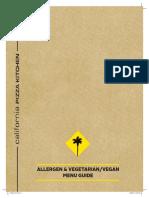 vegetariadun.pdf